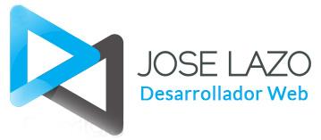 Jose Lazo